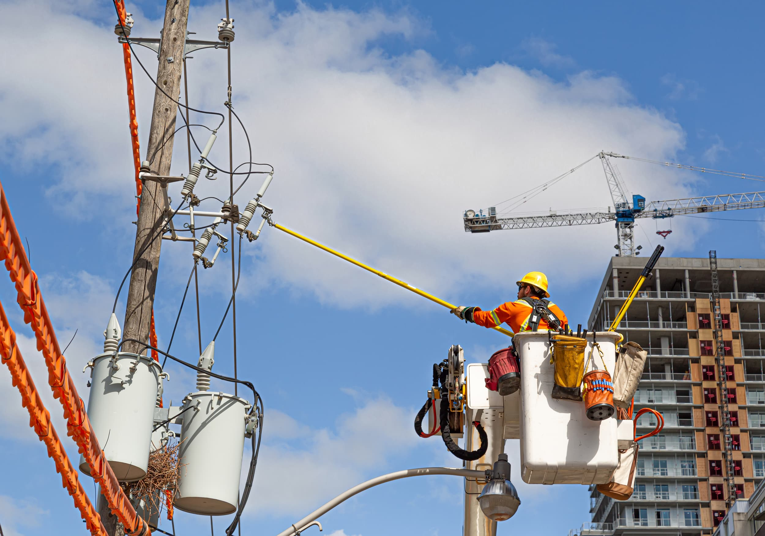 Compliance Training Online Cal/OSHA Electrical Safety course