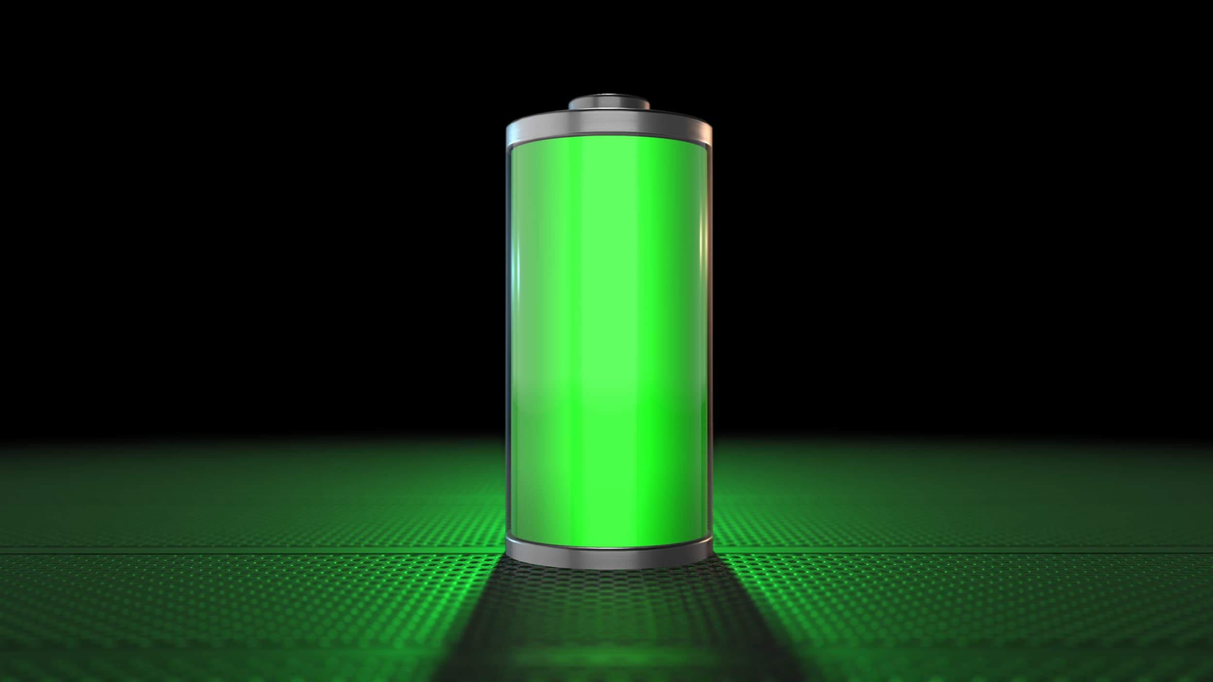 Compliance Training Online IATA Lithium Battery Air Transport Guidance course