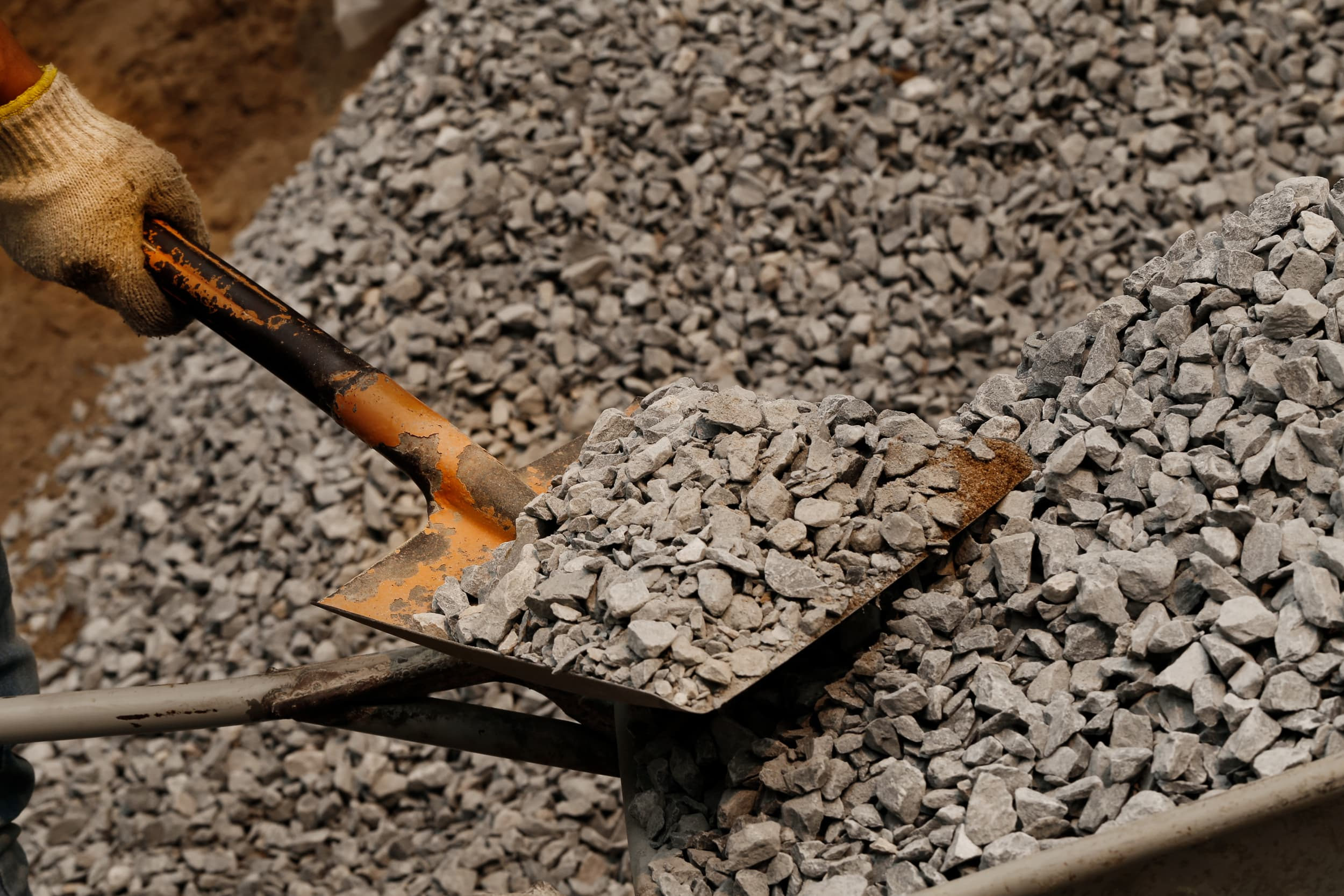Compliance Training Online MSHA Surface Mining Materials Handling Safety course