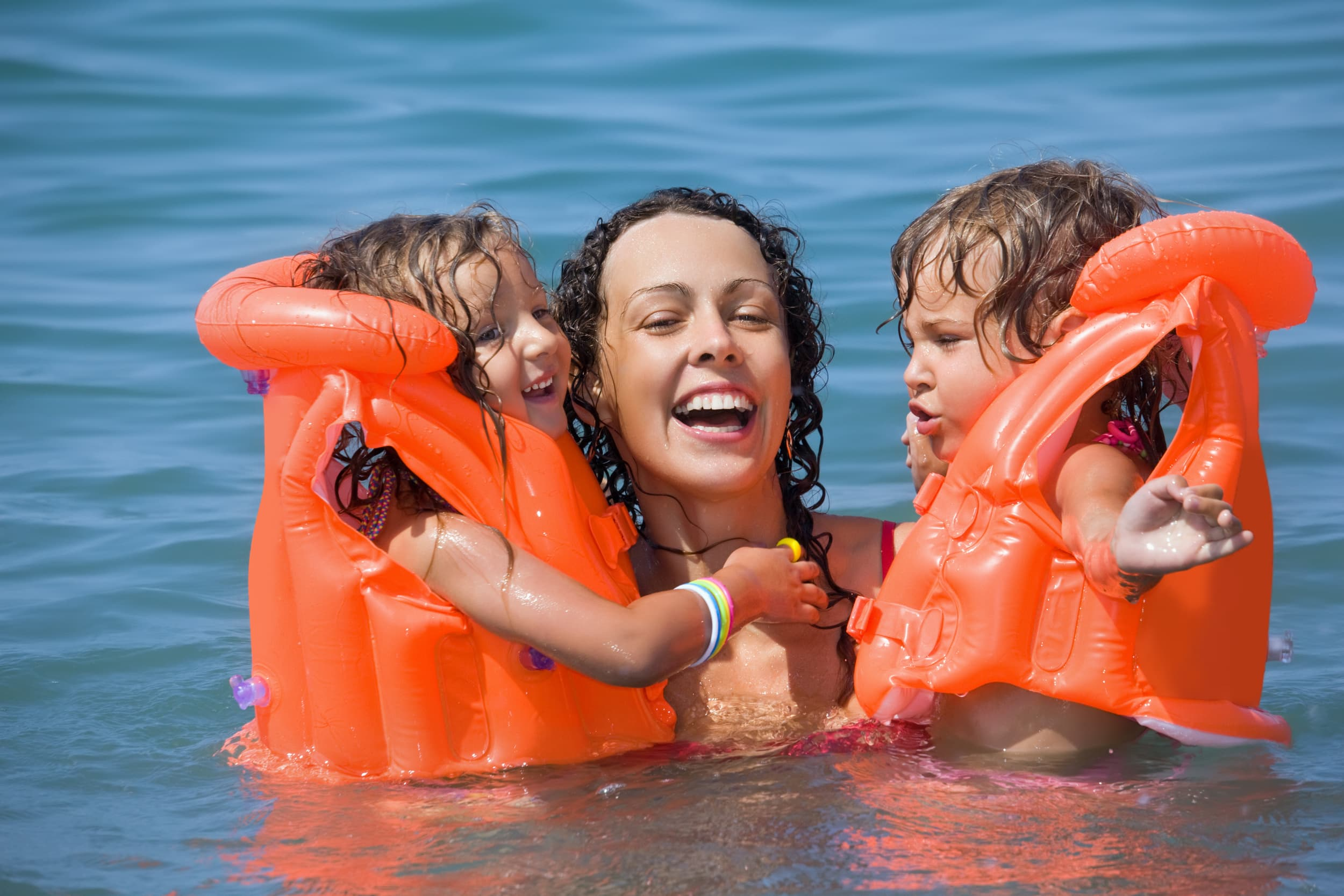 Compliance Training Online Water Safety & Drowning Hazards course
